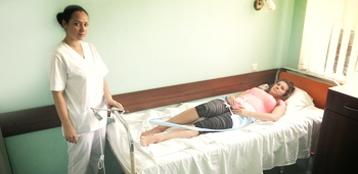 эффективное лечение артроза суставов