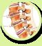 Лікування патології хребта