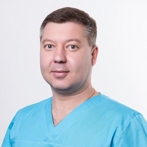 Picture of Двояшкін Вадим Анатолійович