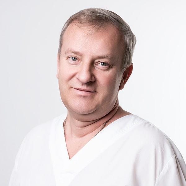 Picture of Купін Володимир Іванович