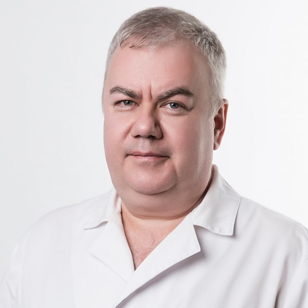 Picture of Хвисюк Олексій Миколайович