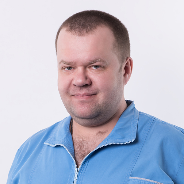 Picture of Збукарь Олег Анатолійович