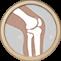Диспластические деформации коленного сустава