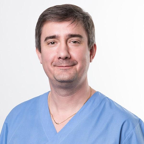 Picture of Дынник Артём Алексеевич